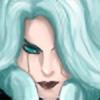 SlownDamn's avatar