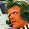 Slowny's avatar