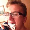 slowpokefan64's avatar