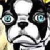 Slowpokefav's avatar