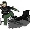slowprogress's avatar