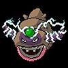 Slowtode's avatar