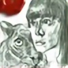 Slowturtoise's avatar