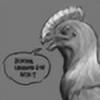 slowusaurus's avatar