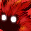 slowvodka's avatar