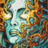 SlowWalk161's avatar