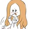 sloyuna's avatar