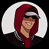 SLozFex's avatar