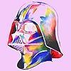 Slozzenger90's avatar