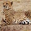 slp0001's avatar