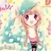 Slpflopy's avatar