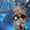 SLPixieDesigns's avatar