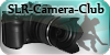 SLR-Camera-Club