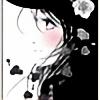 slr2moons's avatar