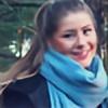 SLRB's avatar