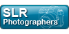 SLRphotographers's avatar