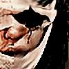 SLRPHOTOS's avatar