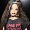 slshaw81's avatar