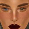 Slspela's avatar