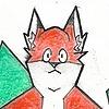 slspis's avatar