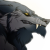 SlSU's avatar