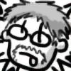 SLTE's avatar