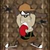 SLU-kingki's avatar