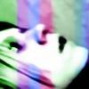 Sludge-Grind's avatar