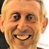 Sludge888's avatar