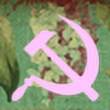 SludgeCommie's avatar