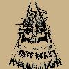 Sludgedgrindercz's avatar