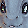 Sludgee's avatar