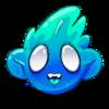 sludgehammer's avatar