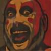 SlugabedClothing's avatar