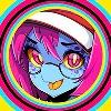 Slugbox's avatar