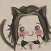 slugette's avatar