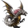 sluggunner007's avatar