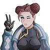 SluggyBasson107's avatar