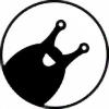 SluggyStudio's avatar