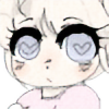 Slugies's avatar