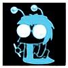 SlugLady28's avatar