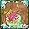 SLUGOIIS's avatar