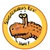 Slugozaur's avatar