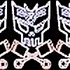 slugpitcher's avatar