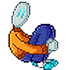 SlugShifter's avatar