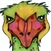 SlumberingHerd's avatar