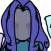 SlumberingWaterfalls's avatar