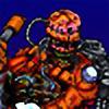 slumbum's avatar