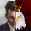 slump07's avatar