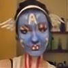 slumpythedwarf's avatar